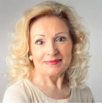 Luciannca Smith